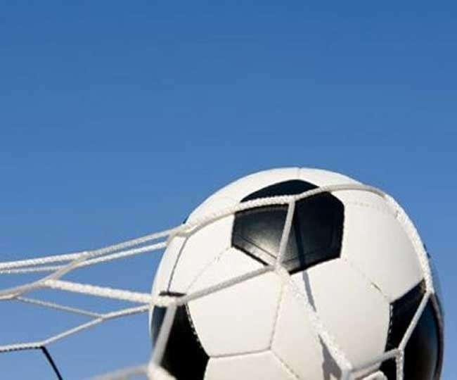 अंडर-17 फुटबॉल टीम के कोच बने डी माटोस