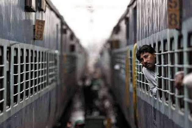 30 जून तक रेल की ई-टिकट बुकिंग पर नहीं लगेगा कोई भी सर्विस चार्ज