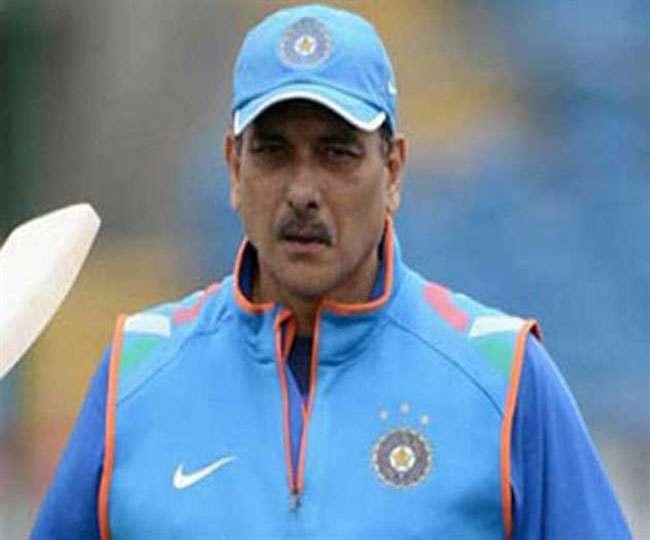 टीम इंडिया को जीतनी होगी मानसिक लड़ाई