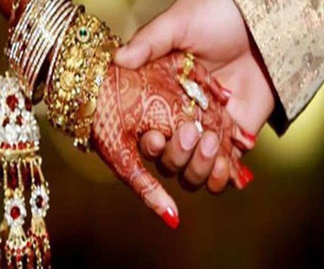 13 साल की बच्ची से शादी करने आया था 40 साल का अधेड़, पहुंच गया जेल