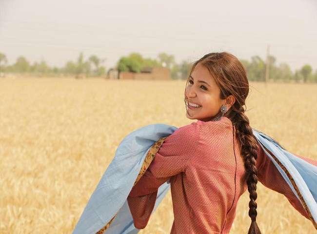 अनुष्का शर्मा समेत इन 7 अभिनेत्रियों ने छोटी जगहों से निकलकर बनाई अपनी बड़ी पहचान