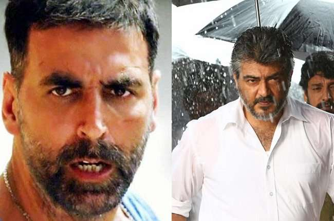 'विवेगम' एक्टर की फ़िल्म में अक्षय कुमार निभाएंगे ये रोल... नाम सुनकर आप कहेंगे LOL