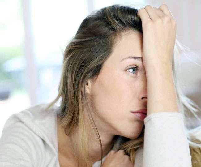 थकान से बचने के लिए ये कर सकते हैं कैंसर मरीज, दवा से ज्यादा है कारगर
