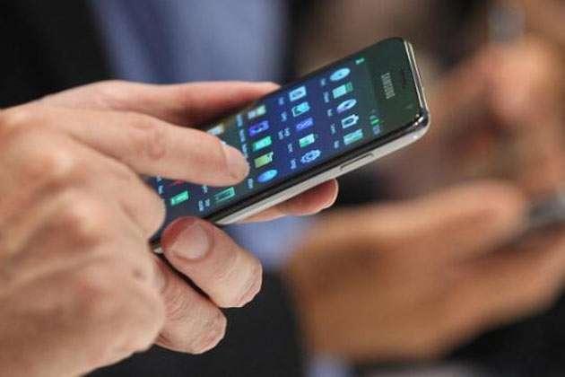 क्या है EPF App? बैलेंस जानने के लिए ऐसे करें इस्तेमाल