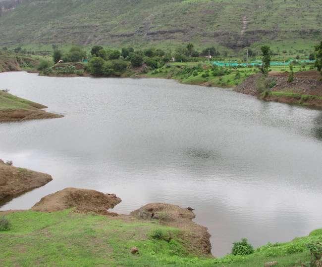 पानी को दूषित होने से बचाने के लिए नीति आयोग ने की 'जल मित्र' की सिफारिश
