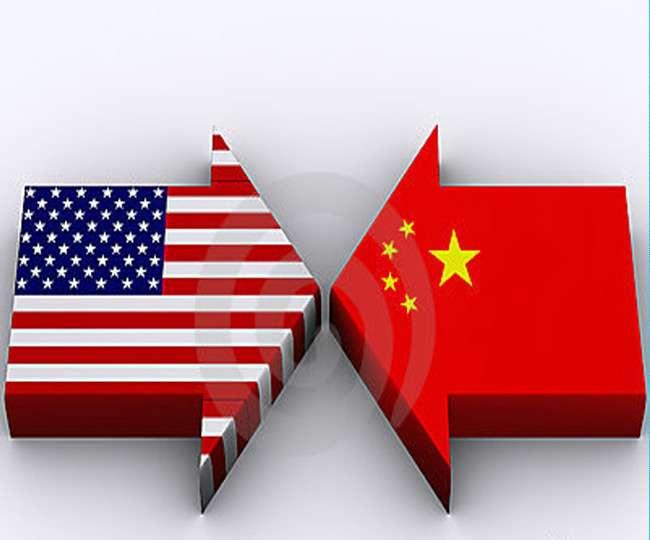 चीन की धमकी, दलाई लामा का इस्तेमाल कर समस्या खड़ी करने से बाज आए US
