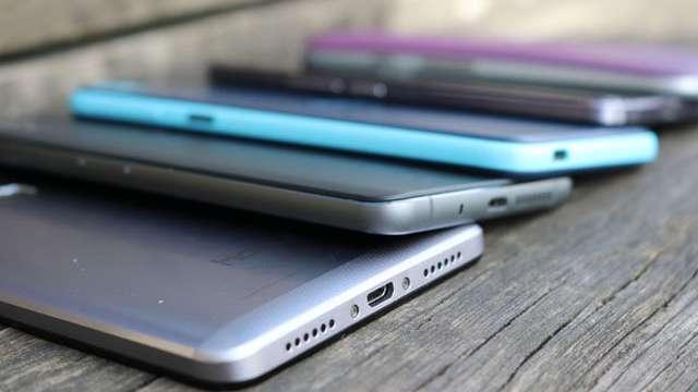 इन टॉप 5 स्मार्टफोन्स में है 6 जीबी रैम के साथ Long बैटरी Life, जानें विस्तार से