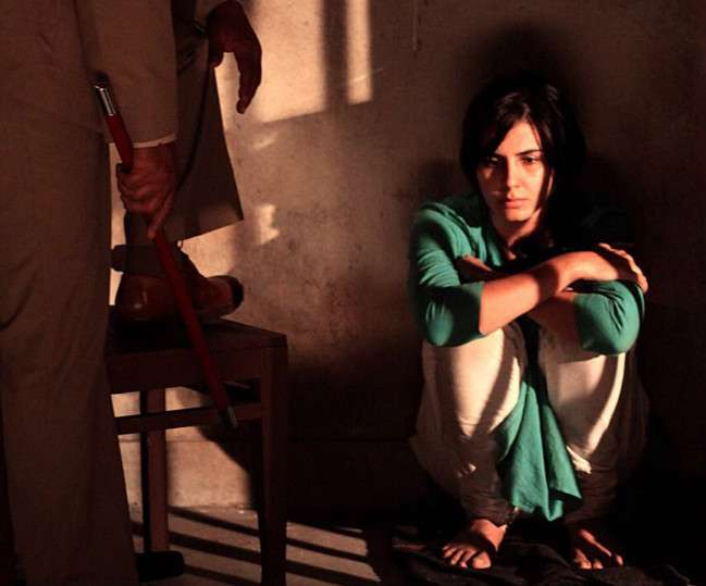 कीर्ति कुल्हैरी की इंदु सरकार को मिली रिलीज़ डेट, इस फिल्म के साथ होगी क्लैश