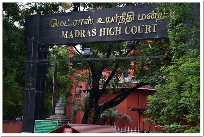 तमिलनाडु: सूखा प्रभावित किसानों को राहत, कोर्ट ने कर्जमाफी का दिया आदेश