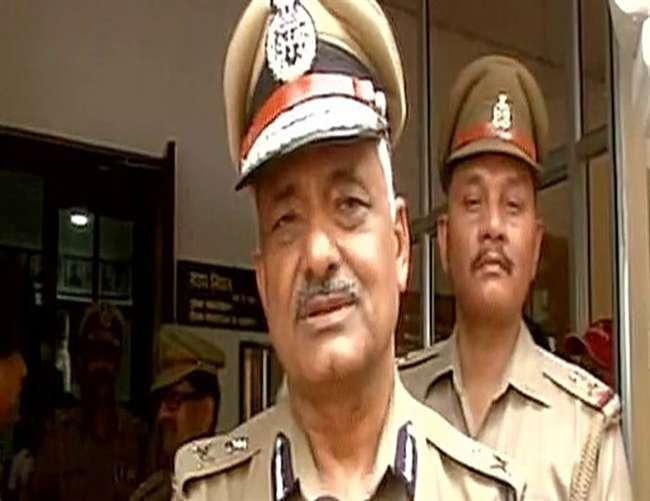 डीजीपी सुलखान सिंह के पुलिस बल को सख्त निर्देश