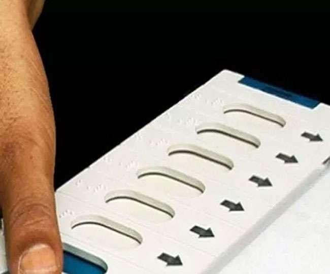 मांगें न मानी तो विधानसभा चुनाव में भुगतने होंगे गंभीर परिणाम