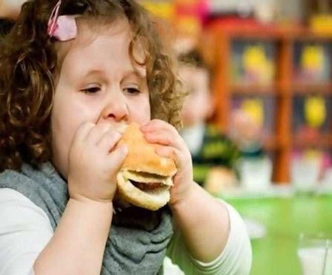 जान लीजिए बच्चों के लिए ये खाना क्यों है खतरनाक