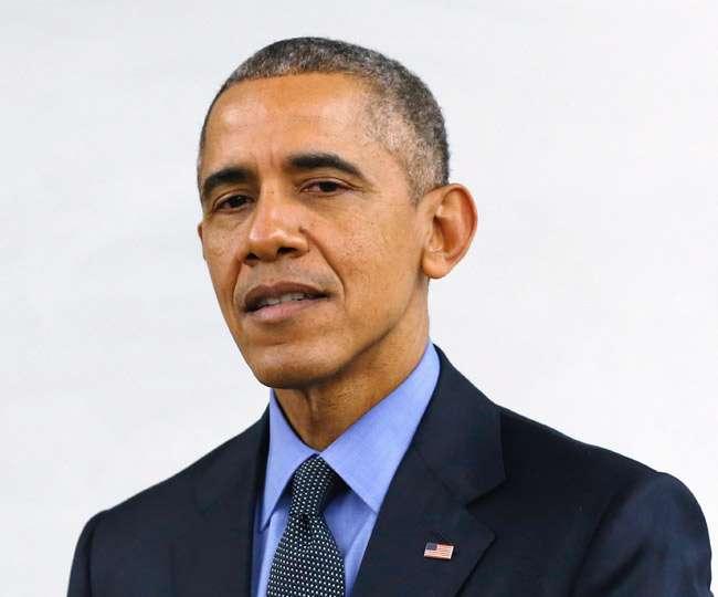 मिशेल से पहले इस महिला से प्यार करते थे बराक ओबामा, दो बार किया था इजहार