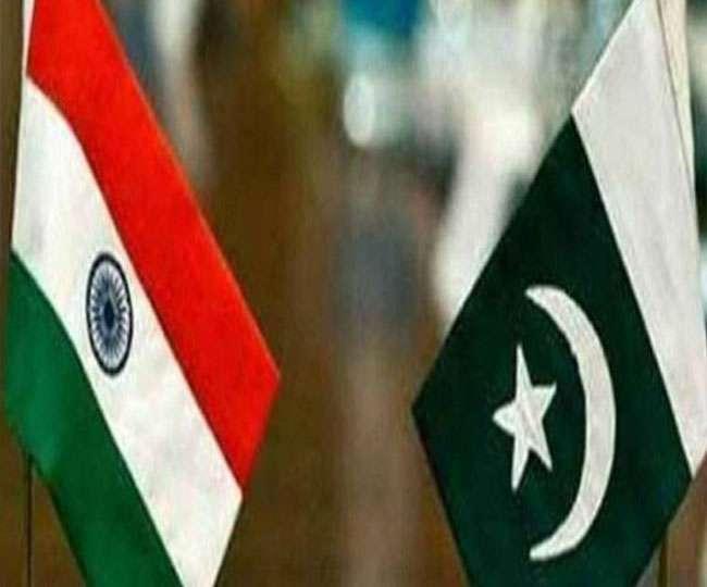 भारत ने पाक को कहा- LoC पर भारतीय सेना जवाब देने के लिए स्वतंत्र