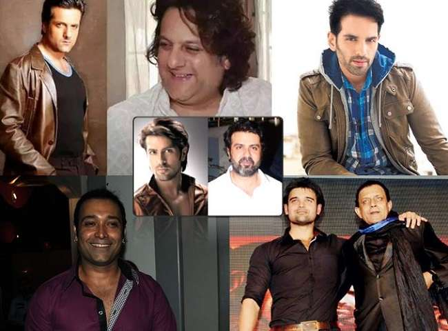Nepotism ,Kangana Ranaut ,Open Letter ,Saif Khan ,Rahul Khanna,पापा,नाम,Actors वक़्त