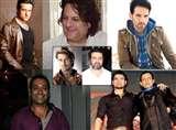 पापा कहते थे बड़ा नाम करेगा, पर ये 8 Actors वक़्त से पहले हो गये गुमनाम