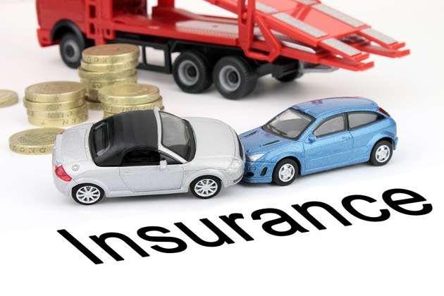थर्ड पार्टी मोटर बीमा होगा महंगा, 1 अप्रैल से 50% तक वृद्धि की तैयारी