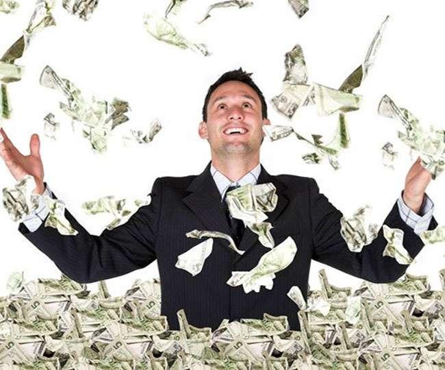 अमीर बनने का सपना कभी नहीं होगा पूरा अगर आप में हैं ये आदतें