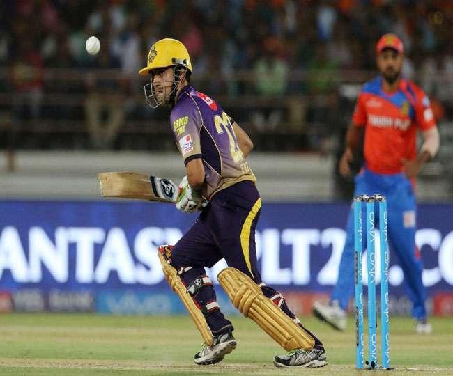 केकेआर का लाजवाब आगाज, 10 विकेट से जीता मैच, जानिए मैच का पूरा हाल