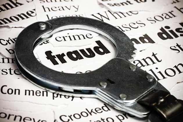 फर्जी कंपनियों के खिलाफ जांच हुई तेज, CBI ने 2900 करोड़ रुपए का हेरफेर करने वाली 393 कंपनियों का पता लगाया