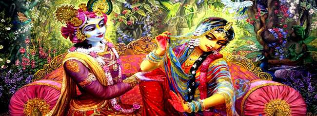 भारत के विभिन्न राज्यों में कैसे व क्यों मनाई जाती है होली