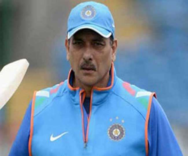 जीत से दबावमुक्त हुई टीम इंडिया