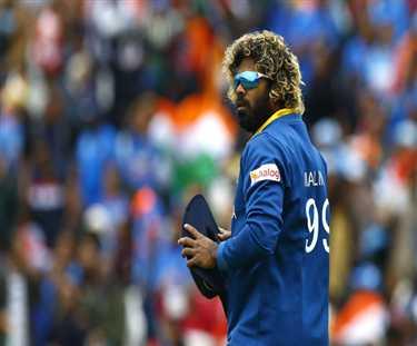 भारत हारा लेकिन इन तीनों की जमकर हुई धुनाई, उम्र 30 के पार, रन लुटाए 70 पार