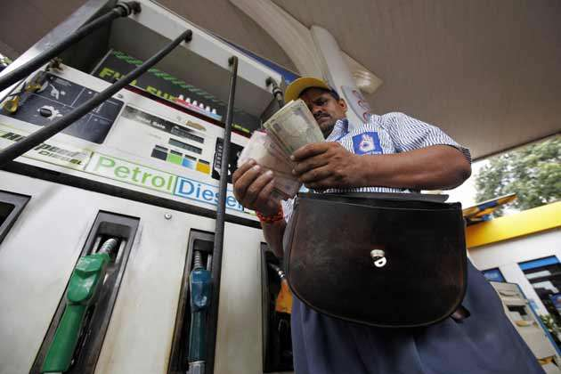16 जून से हर रोज पूरे देश में बदलेंगे पेट्रोल डीजल के दाम, जानिए