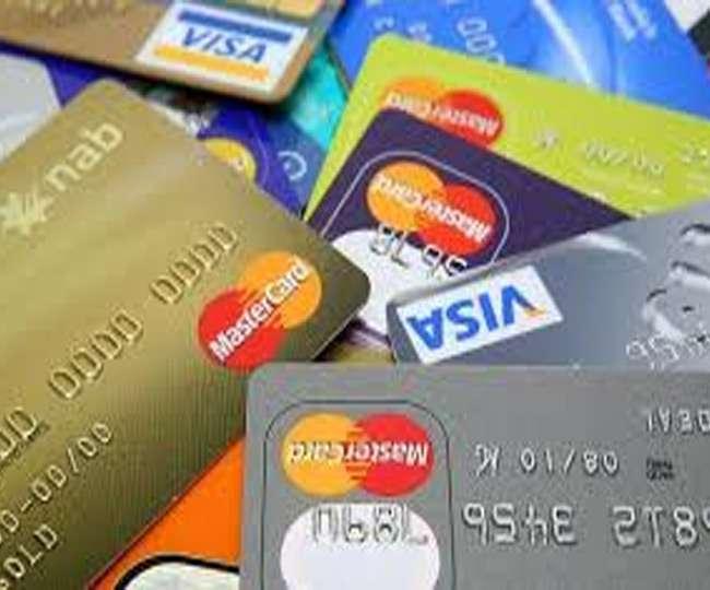 Hotforex debit card review