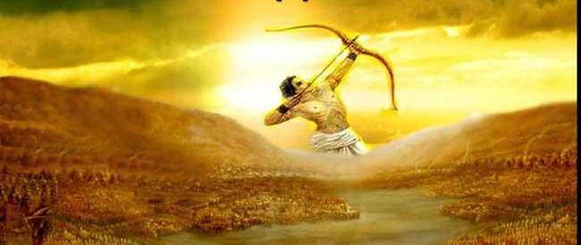 श्री कृष्ण ने किया था एकलव्य का वध, मगर क्यों