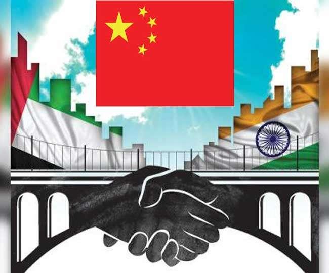 विध्वंसकारी होगा भारत-चीन युद्ध, कूटनीति के जरिए सुलझाएं विवाद: यूएई