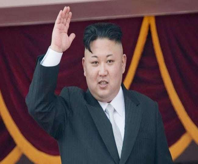 उत्तर कोरिया ने डोनाल्ड ट्रंप की इस चेतावनी को पूरी तरह से बताया बकवास