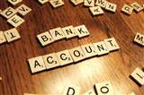 Know how to make your dormant account active