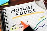 Know how To Link Aadhaar To Your Mutual Funds