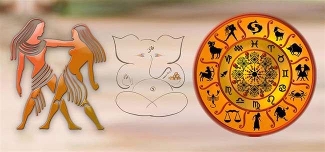ज्योतिष में शुक्र ग्रह को प्रेम वासना का प्रतीक भोग का कारक माना गया है