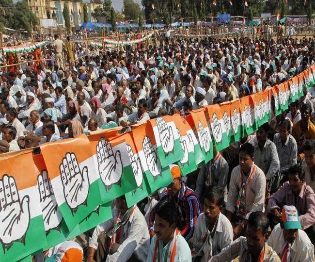कांग्रेस की खराब हालत के लिए राहुल और सोनिया दोनों ही जिम्मेदार, जानें कैसे