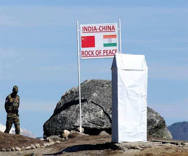 चीनी सैन्य विशेषज्ञ बोले- डोकलाम में भारत के खतरनाक कदम से चीन खफा