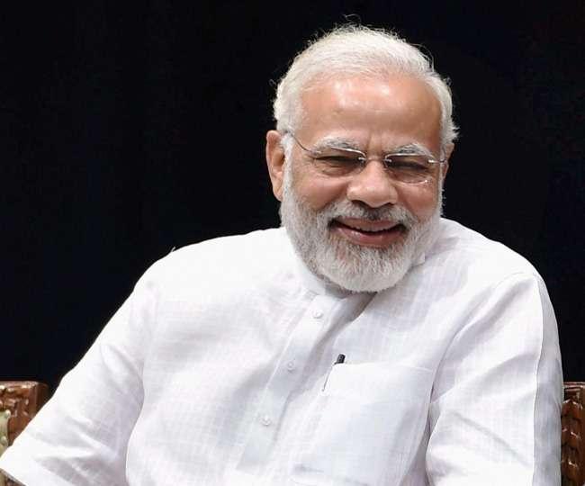 डोकलाम पर चीन को घेरने के लिए अब भारत अपना रहा है यह रणनीति