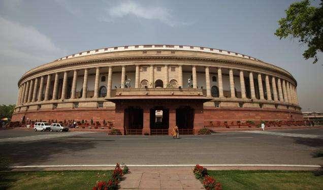 17 जुलाई से 11 अगस्त तक चला संसद का मानसून सत्र, देश को मिले नए प्रेसीडेंट