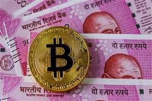 denik jagran hindi news