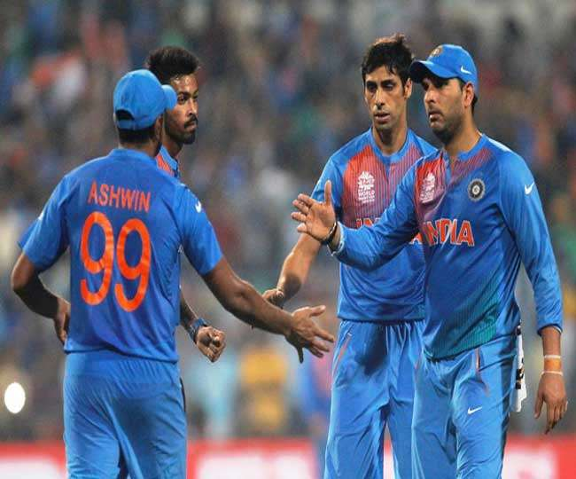 फिर गरजा ये भारतीय गेंदबाज, अब भी 140 किलो मीटर की रफ्तार से गेंदबाजी कर सकता हूं