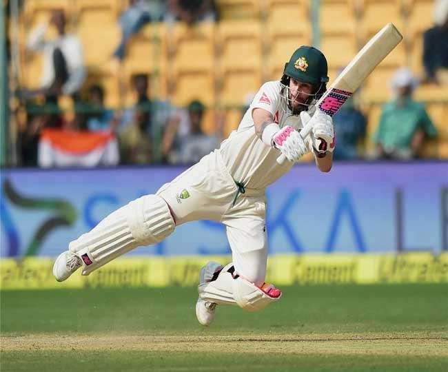 ऑस्ट्रेलियाई विकेटकीपर के मुताबिक भारत को हराने के लिए उन्हें करना होगा कुछ ऐसा