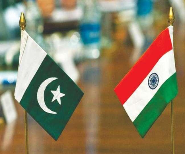 इस खबर को पढ़कर भारत का पाकिस्तान से डरना जरूरी है
