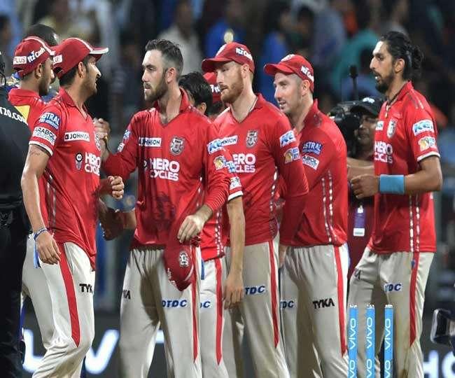 2 शर्मा, 2 मैच, 2 टॉप टीमें...और कल रात फिर वही कहानी याद आई