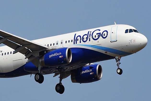 पटना: इंडिगो का मॉनसून अॉफर, 1299 में करें हवाई यात्रा, जानिए