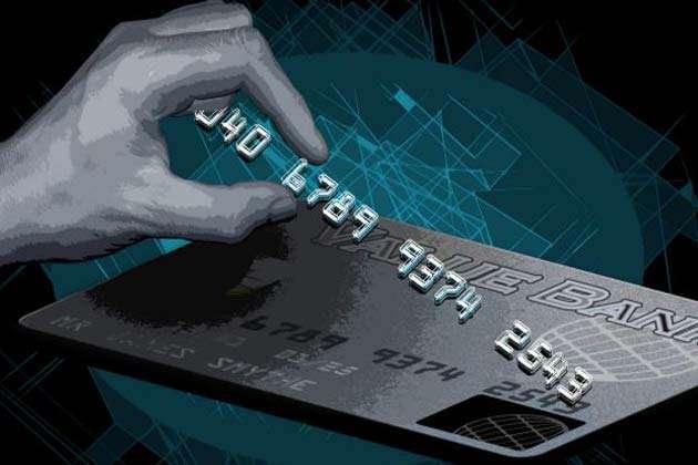 क्रेडिट कार्ड फ्रॉड से बचने के लिए रखें इन बातों का ख्याल
