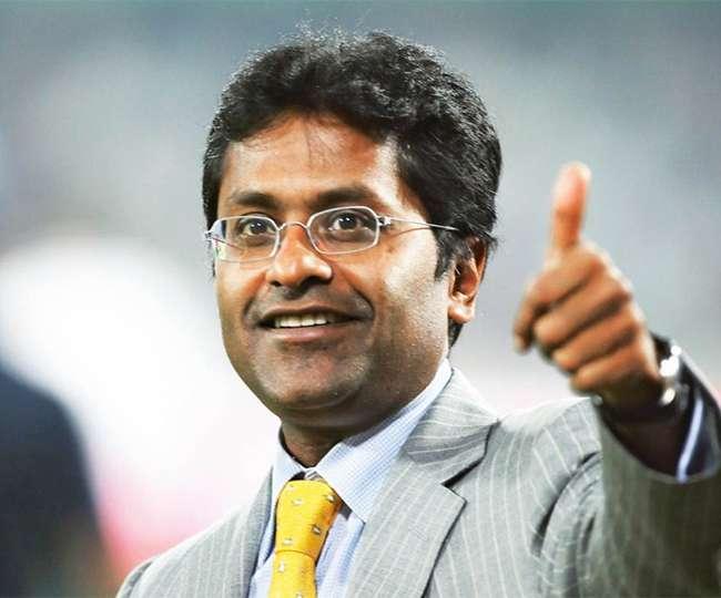 IPL को दुनिया के सामने लाने वाले शख्स ने क्रिकेट की दुनिया को कहा अलविदा