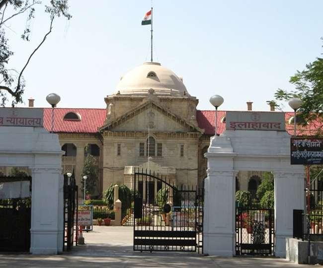 विधिक सेवा अधिकरण ने दी गोरखपुर में बच्चों की मौत की रिपोर्ट