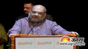 राष्ट्रपति चुनाव: भाजपा ने बनाई कमेटी