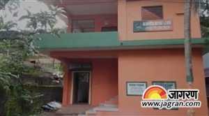 केरल में RSS दफ्तर पर फेंका बम